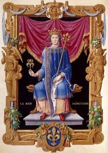 Louis_IX_ou_Saint-Louis