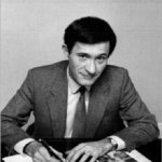 Jean -Claude Valla