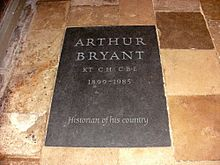 Bryant_Salisbury_Cathedral