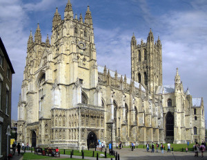 1280px-Canterbury_Cathedral_-_Portal_Nave_Cross-spire