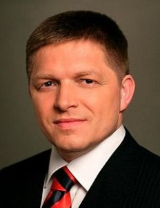 240px-Robert_Fico_official_gov_portrait