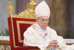 pope_francis_1388655859_540x540