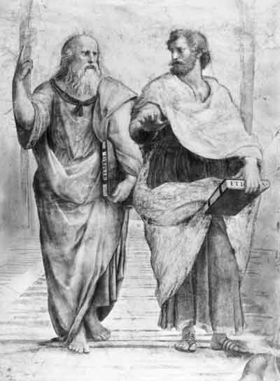 plato and the censure of art The art of plato: ten essays in platonic interpretation (review) kenneth seeskin journal of the history of philosophy, volume 35, number 3, july 1997, pp.