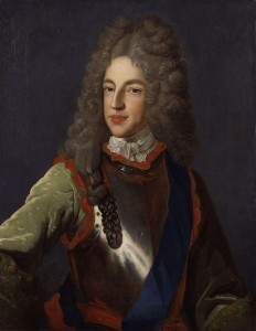 Prince_James_Francis_Edward_Stuart_by_Alexis_Simon_Belle
