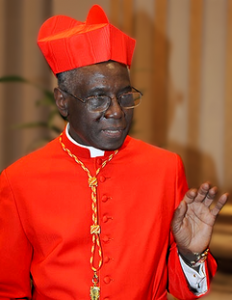 673-Cardinal-Sarah_preview