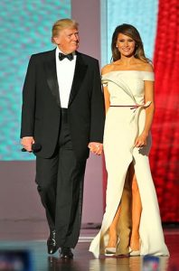 donald_trump_and_melania_trump_at_liberty_ball_inauguration_2017