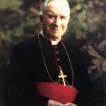 Abp Lefebvre: Co to jest liberalizm?