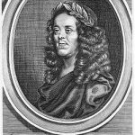 sir William Davenant